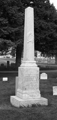 Drawn illuminati obelisk Grave Rex Illuminati Prophet Illuminati
