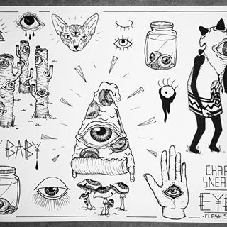 Drawn illuminati target Pinterest confirmed The 25+ on