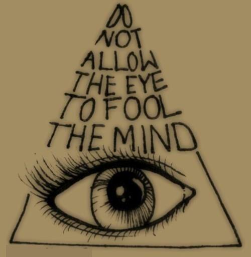Drawn illuminati target 121 about **ILLUMINATI** Pinterest Illuminati