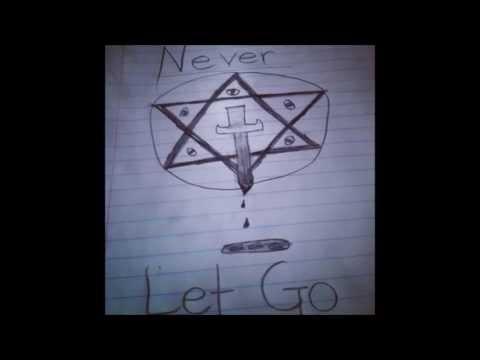 Drawn illuminati target Michael best  of ILLUMINATI