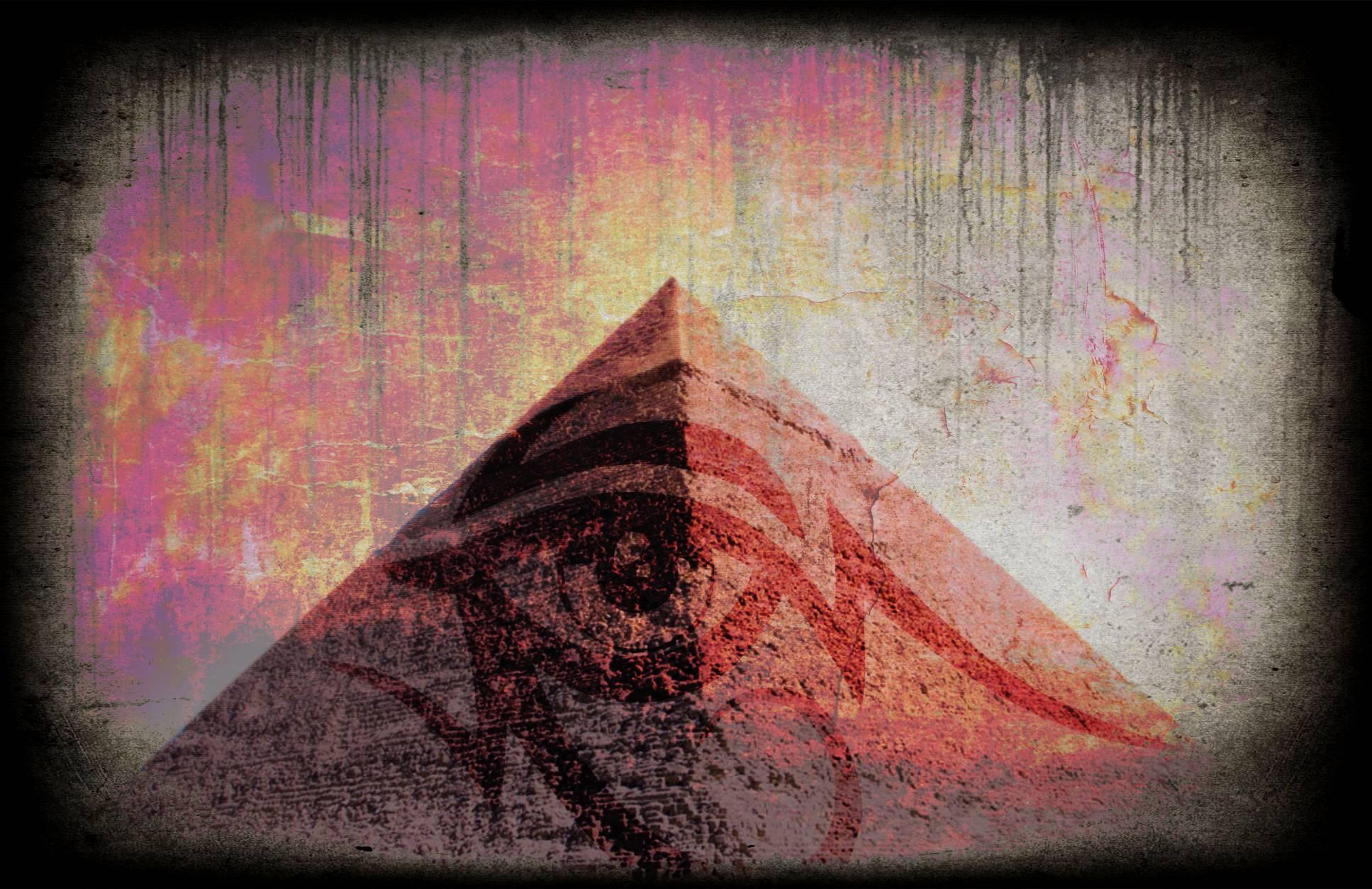 Drawn illuminati tumblr wallpaper G DeviantArt dugz wallpaper Wallpapers