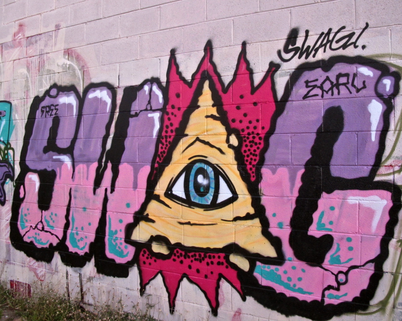 Drawn illuminati tumblr wallpaper Swag HD Google Widescreen Photography