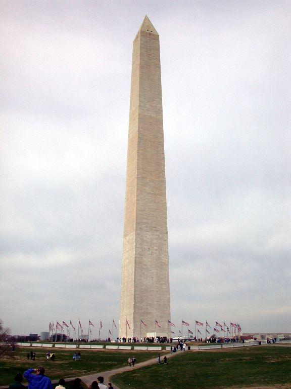 Drawn illuminati washington monument The  and Fibonacci Washington