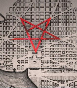 Drawn illuminati washington monument Ten Rex Top Streets Symbols