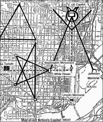 Drawn illuminati washington monument Washington Satanic Glowing 1: 3c1bb73df8c3