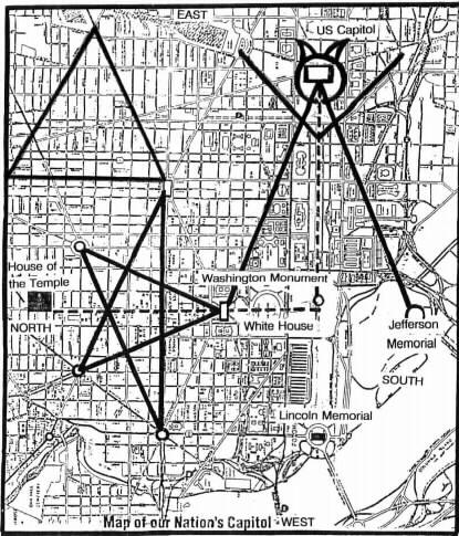 Drawn illuminati washington monument Monument washington Ancient Aliens: The