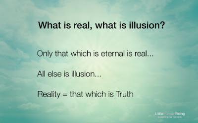 Drawn illusion reality #10