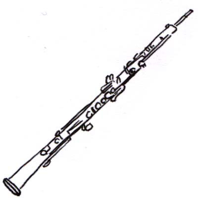 Drawn instrument oboe Search Search Results  Yahoo