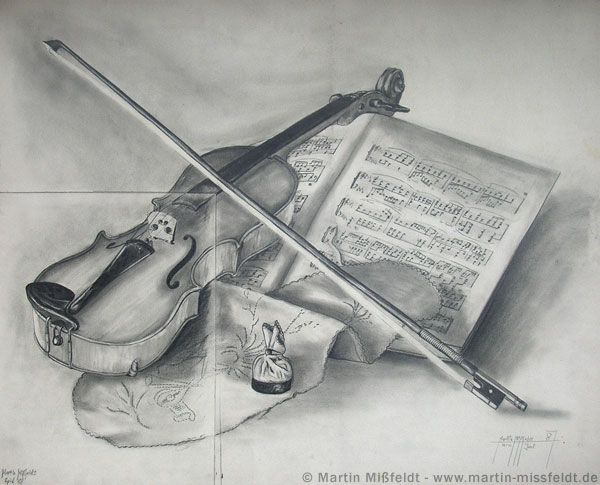 Drawn musical Instrument Musical on Musical 67
