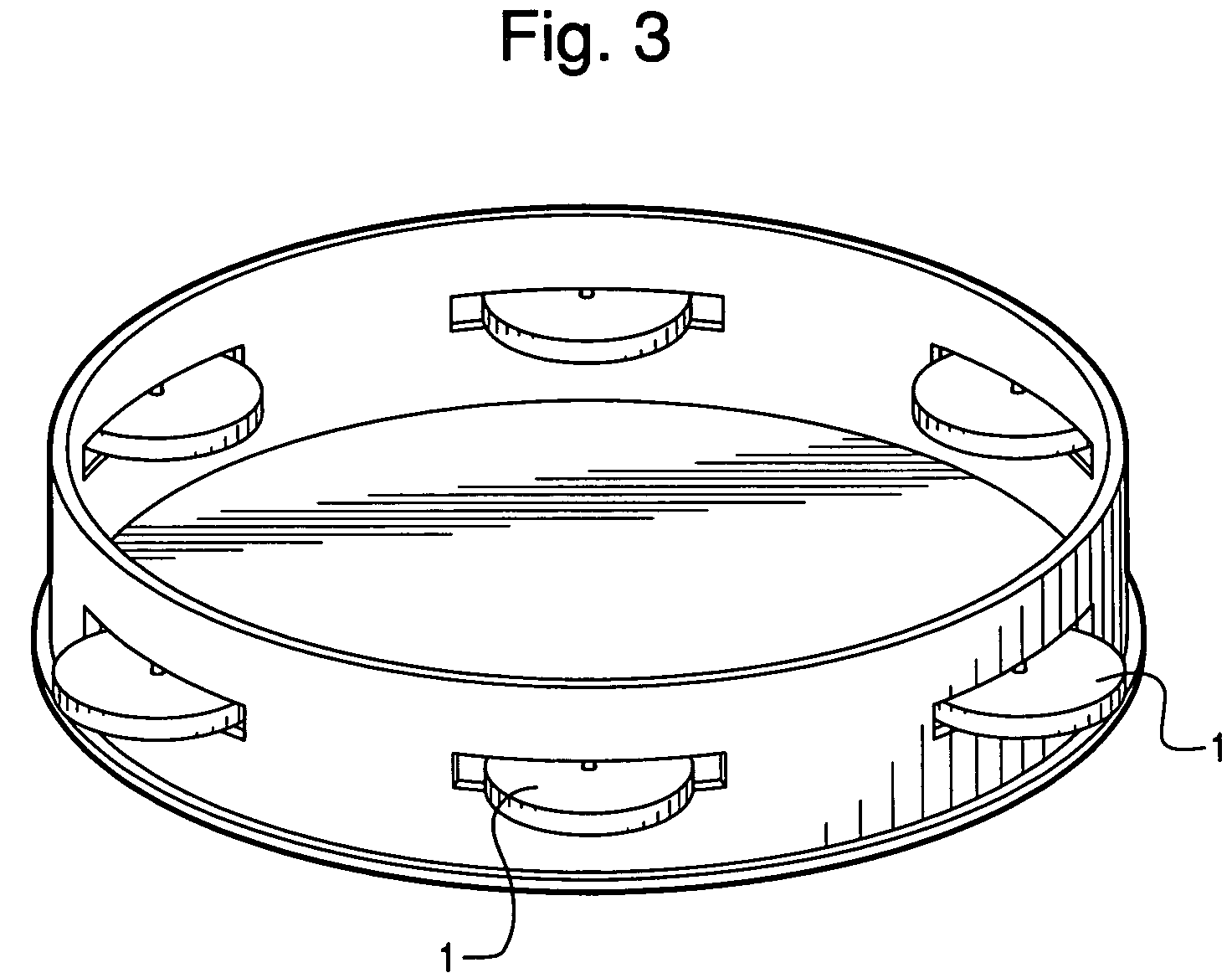 Drawn instrument percussion instrument Patent Patent Patents Musical US7470845