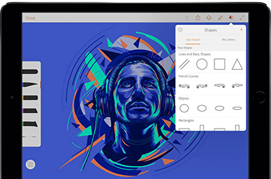 Drawn pixel art pixal And Drawing Recommended Illustrator Apps