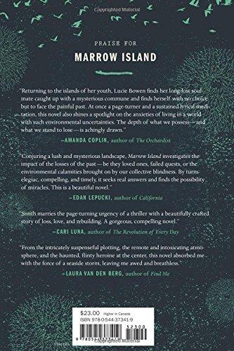 Drawn island real Amazon Smith: Island: Books Alexis