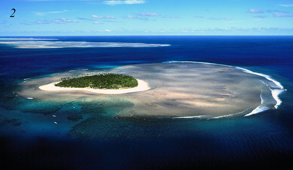 Drawn islet fiji Resorts The Fiji: surf Inertia