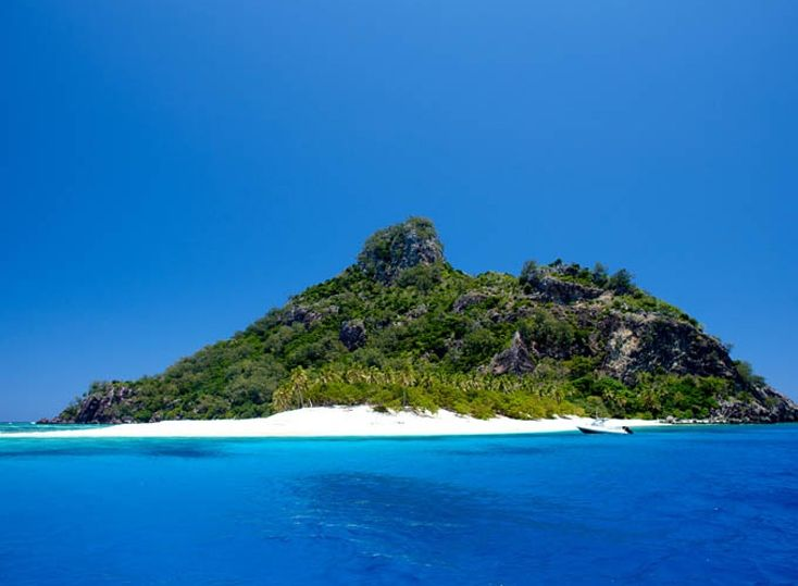 Drawn islet fiji Images Island Best Modriki from