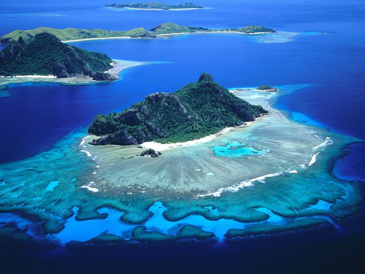 Drawn islet fiji Best this 25 Find Pin