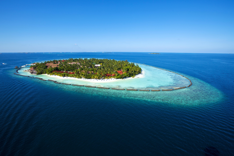 Drawn islet tiny Tiny and island island wallpapers
