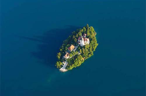 Drawn islet tiny Tiny Cool Tiny Islands tiny