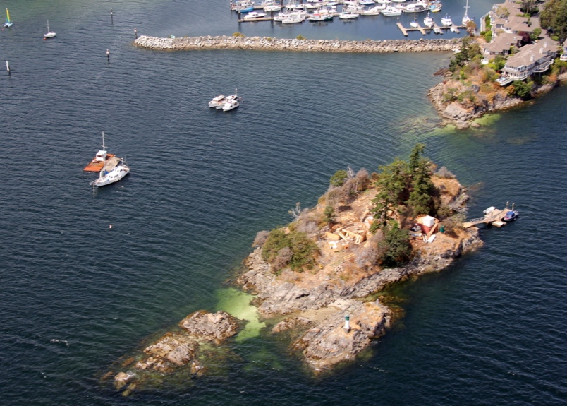 Drawn islet tiny GraceIsletEricMcLay2 million Grace jpg buys