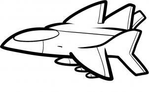 Drawn jet To how jet you com