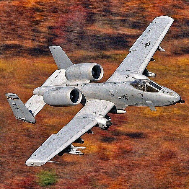 Drawn jet air force A 25+ Air Thunderbolt ideas