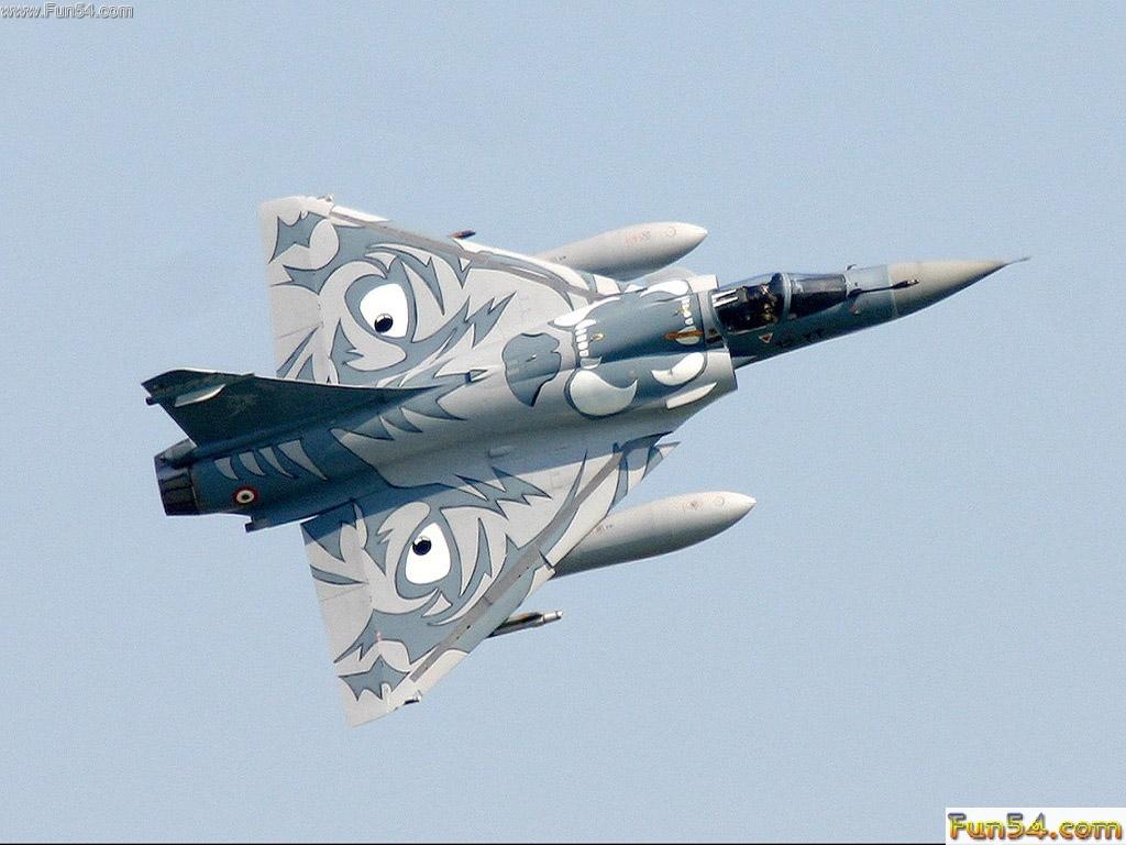Drawn jet air force More Aircraft Pin Aircraft images