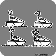 Drawn jet doodle Com/admin/resources Stick Jet http://www lee