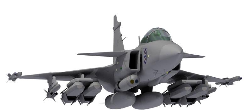 Drawn jet f 35 39N JAS to F Commitment
