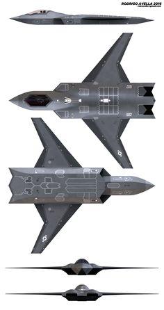 Drawn jet military Jet Artist: V Rodrigo Concept