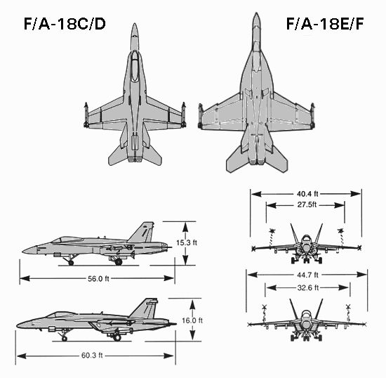 Drawn jet military Find on and 91 images