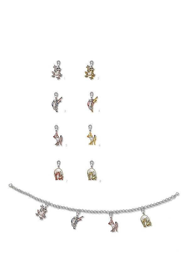 Drawn jewelry jewellery Jewelry Pinterest  book DrawingJewelry