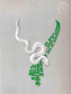 Drawn jewelry jewelry design  Find more Image Pin