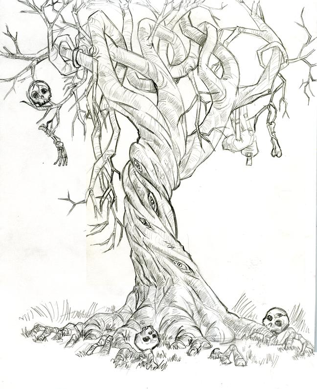 Drawn jungle madagascar Pulse 29 2014 and of