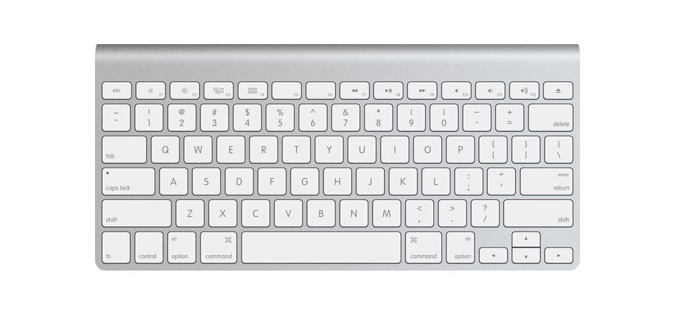 Drawn keyboard imac Australia Apple Keyboards Best Wired