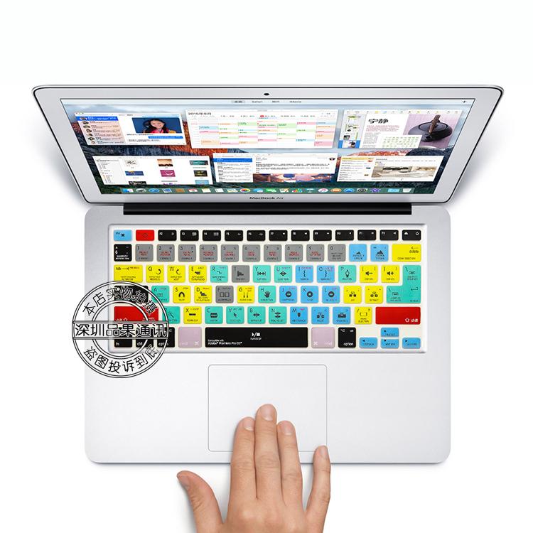 Drawn keyboard premiere pro Online Cheap Adobe Pro Skin