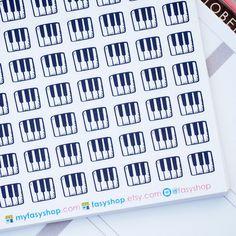Drawn keyboard printable Keyboard loved Free Mini Learning