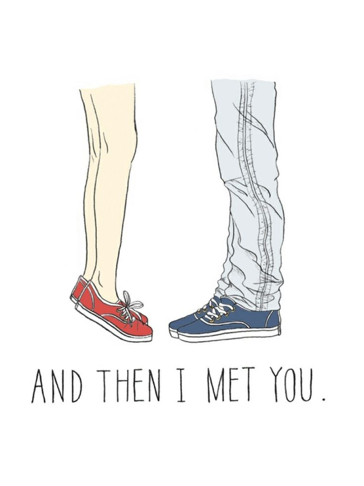 Drawn kisses cute relationship Vans Couple 25+ ideas and
