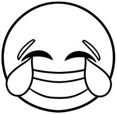 Drawn kisses emoji Emojis! Pinterest draw how Best