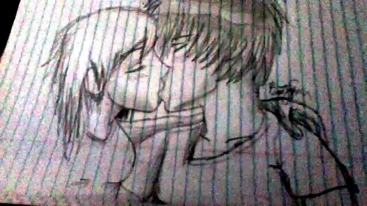 Drawn kisses markcrilley Markcrilley drawing kissing draw Markcrilley