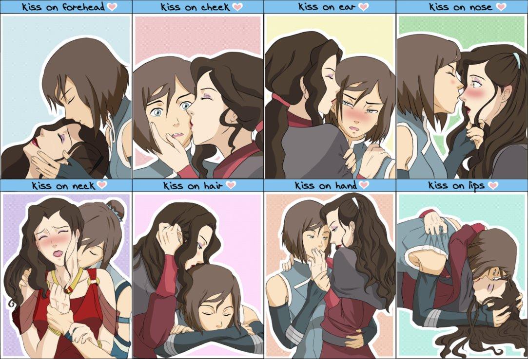 Drawn kisses meme Doodlemederp meme DeviantArt by on
