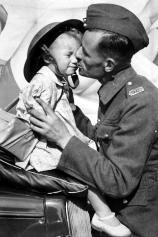 Drawn kisses military KiSS best on 382 images