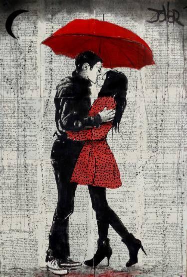 Drawn kisses person Kisses Pinterest Best ideas on