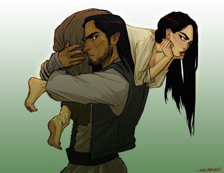 Drawn kisses sarah A Yeah on Pinterest meabhd: