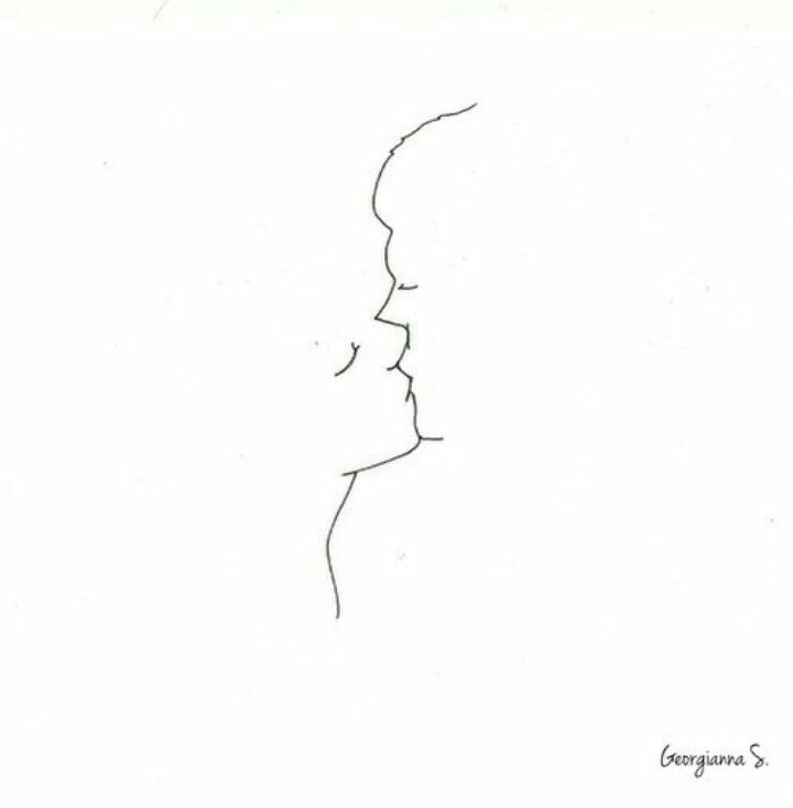 Drawn kopel simple Simple Bond drawings on Lasting