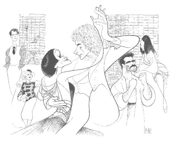 Drawn kisses spider woman Rivera drawing Woman Chita of