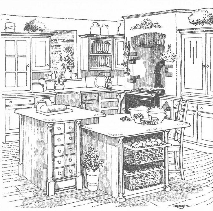 Drawn kitchen Make 55 Kitchen best highlights