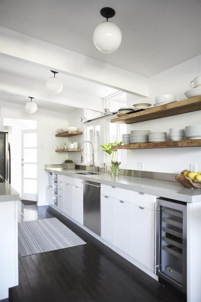 Drawn kitchen 57 Pinterest 8 Design best