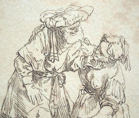 Drawn kopel boyfriend Bible: 1734 50 Pinterest Engraving