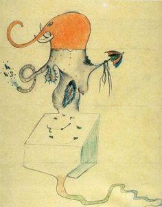 Drawn kopel boyfriend Tanguy  Drawing Morise by