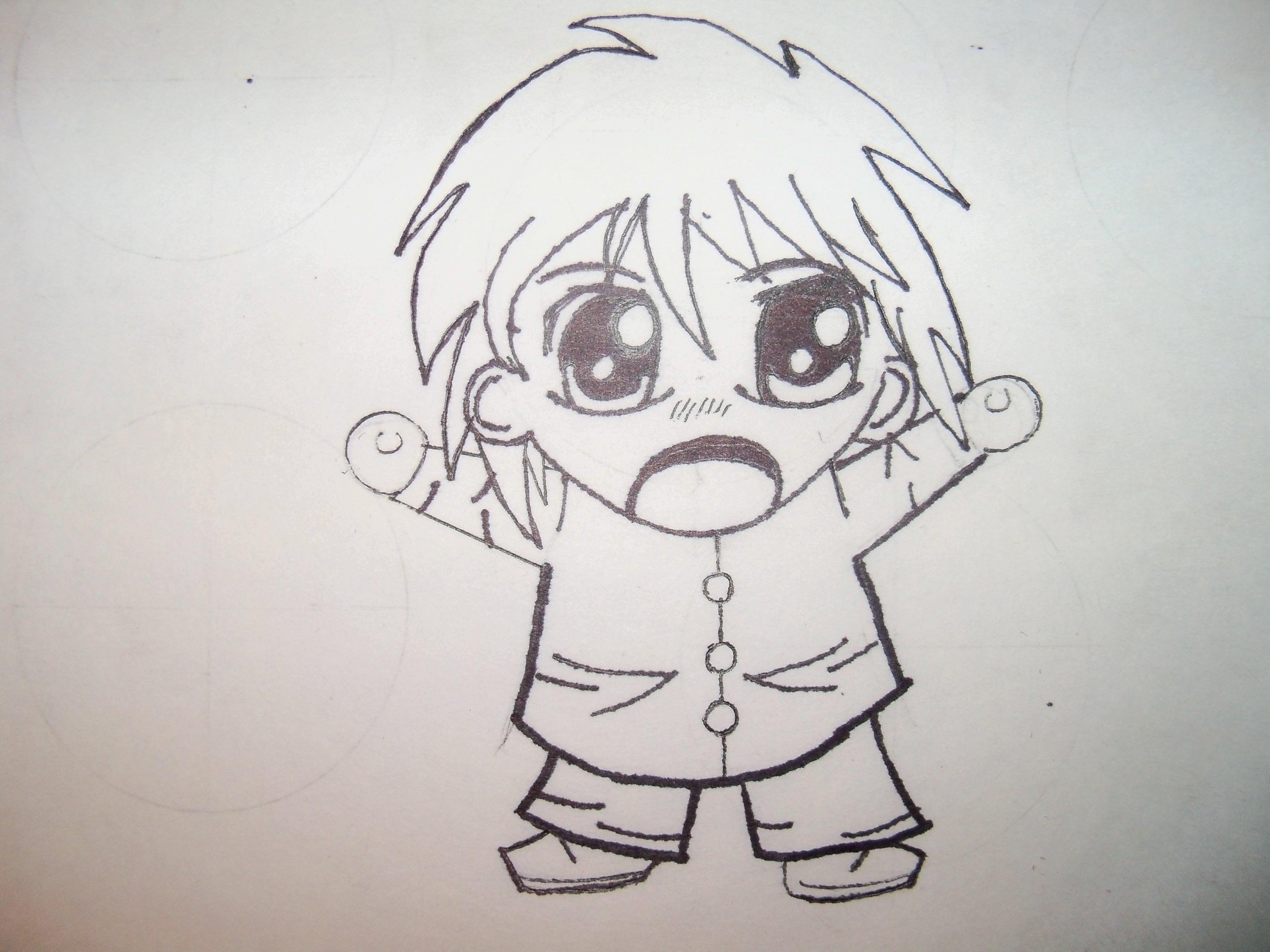 Drawn kopel boyfriend 101_1318[1] General Hell Green :