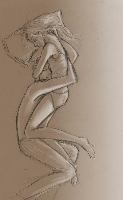 Drawn kopel sleeping Sleeping 25+ #MAGIC: Anime ideas